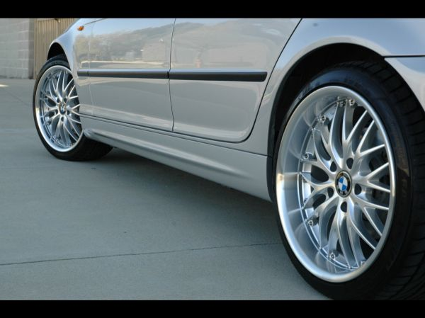 What are Staggered Wheels ?