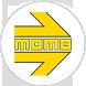 MOMO Italy Wheels